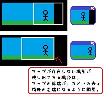 Sample_20131217_6.jpg