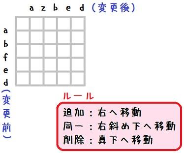 Sample_20131219_2.jpg