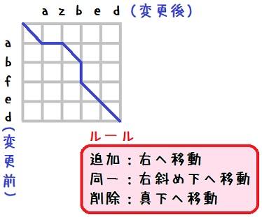 Sample_20131219_4.jpg