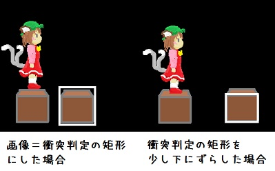 Sample_20140107_5.jpg