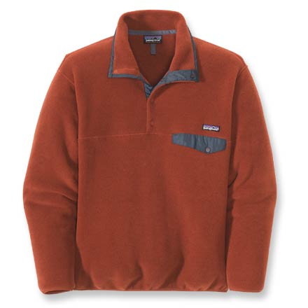 Patagonia20Synchilla20Snap-T20-20Mens-rust.jpg