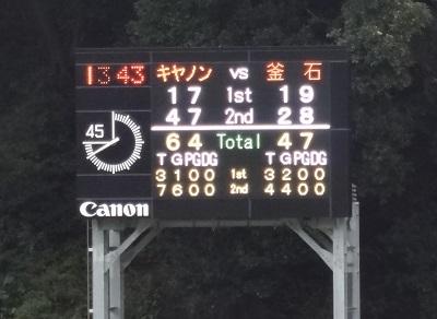 釜石vsキャノン_05