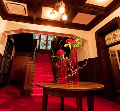 階段ルアン