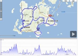 goto-bike.jpg