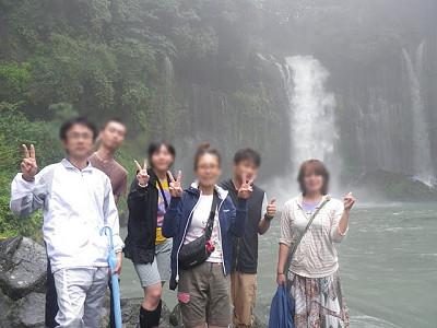 20110904asagiri3s.jpg
