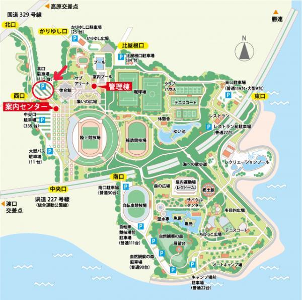 駐車場地図_convert_20120115190801