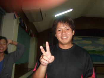 DSCF1554_convert_20111017154801.jpg