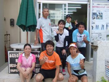 DSCF1600_convert_20111023183232.jpg