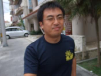 DSCF1671_convert_20111127144338.jpg