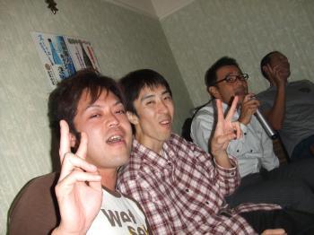 DSCF1763_convert_20111223190535.jpg