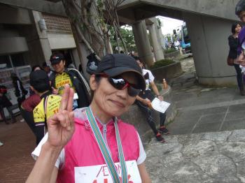 DSCF2006_convert_20120224185008.jpg