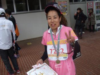 DSCF2011_convert_20120224185221.jpg