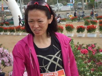 DSCF2048_convert_20120319182848.jpg