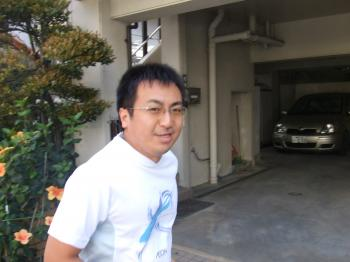 DSCF2140_convert_20120325153522.jpg