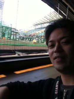 IMG_0301_convert_20110226195852.jpg