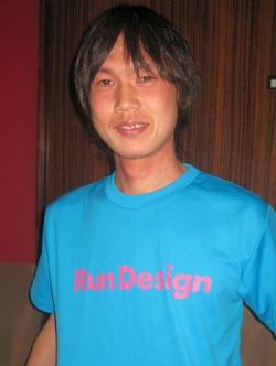 nakamotosan002_convert_20120312184846_convert_20120312185329.jpg