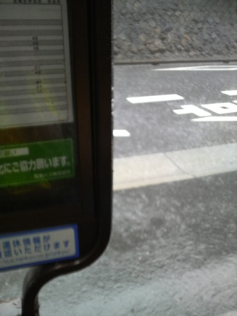 2011_05_22 (2)