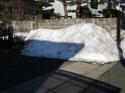 c-残雪1