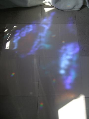 c-DSCF1336.jpg