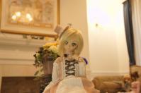 2011_1119S9S0025.jpg