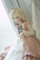 2011_1119S9S0033.jpg