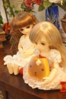 2011_1119S9S0046.jpg