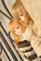 2011_1119S9S0094.jpg