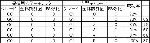 201310181.jpg