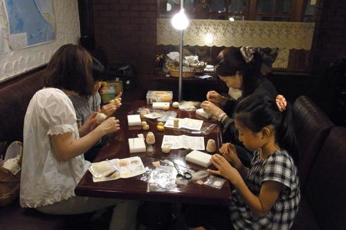 2010_0803_01.jpg