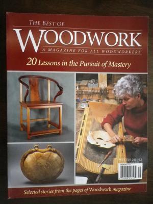 r-woodworkmagazine.jpg