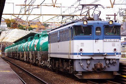 20120407 ef65 1037