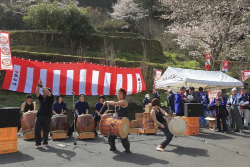 s-脱藩祭001