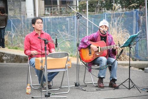 s-ライブ
