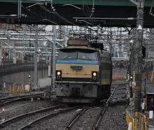 animeバカの鉄道魂!!!-EF66-24