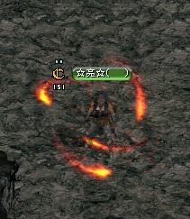 RedStone 11.11.22[09]