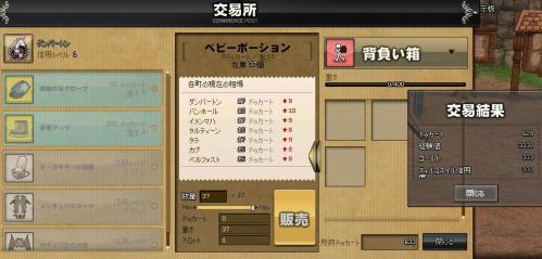 mabinogi_2011_09_28_017.jpg
