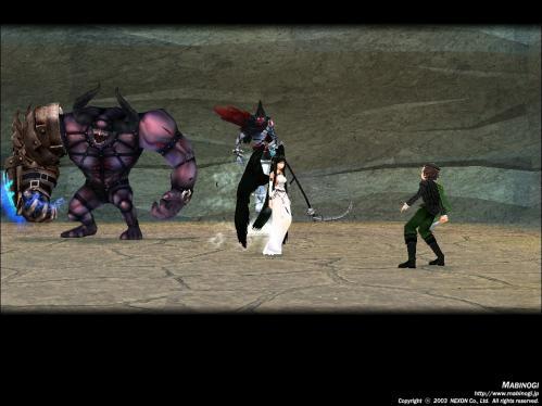 mabinogi_2011_11_06_002.jpg