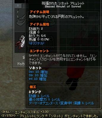 mabinogi_2011_11_06_015.jpg