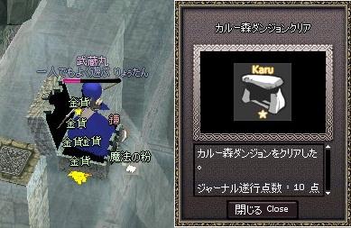 mabinogi_2011_11_07_063.jpg