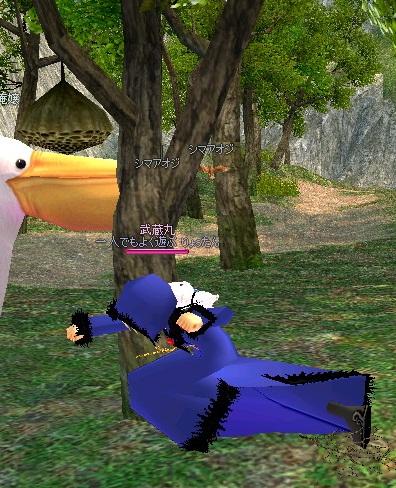 mabinogi_2011_11_10_014.jpg