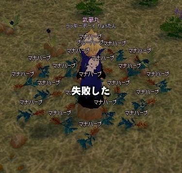 mabinogi_2011_12_03_003.jpg