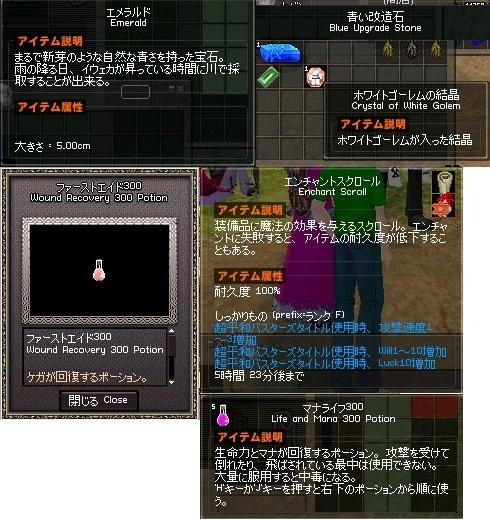 mabinogi_2011_12_06_003.jpg
