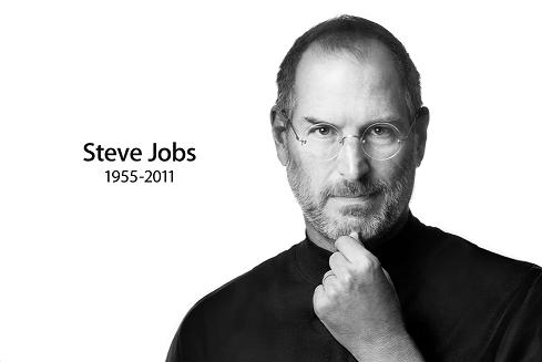 Steave-Jobsa