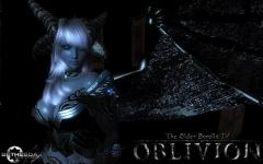 Oblivion 2011-01-12 23-05-59-21
