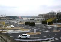 course_car.jpg