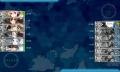 14年秋イベE-2クリア