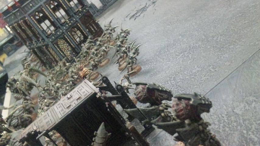 20110423ディーモンワールドの死闘02