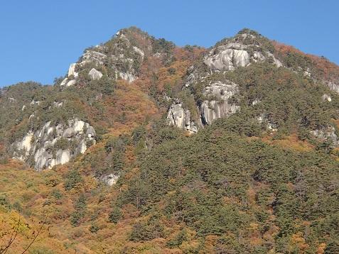 131123昇仙峡 (6)