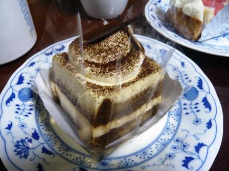 POMME:ケーキ2