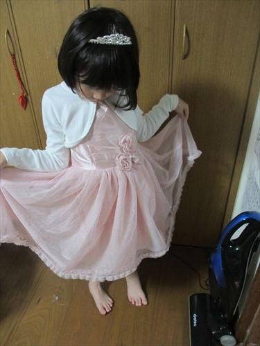 IMG_9595_R.jpg